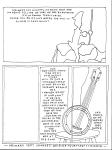 Do Right Comic5