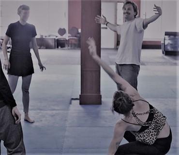 https://erinchristinebell.com/somatic-movement-workshops/